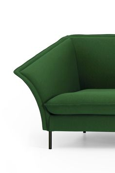 The Tailor Sofa By Rui Alves | Furniture | Pinterest | Sofas, By And The  Ou0027jays