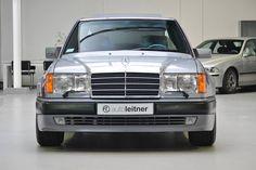 Mercedes Benz Classes, Mercedes 500, Mercedes Benz Amg, W124 Cabrio, Mercedez Benz, Benz E Class, Classic Mercedes, Audi Cars, Cool Cars