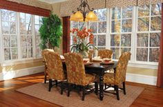 Country_Dining_Room_Furniture_1.jpg (300×199)