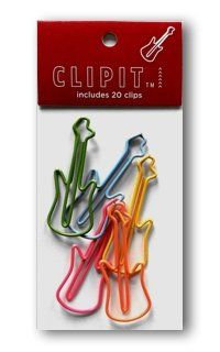 Guitar Paper Clips - Double Pack of 40 Clip-It https://www.amazon.com/dp/B006JO9GBA/ref=cm_sw_r_pi_dp_trEExbEN91VDT