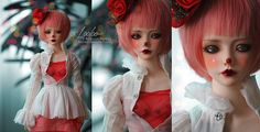 Life is a circus by Loolooz on deviantART Zaoll Luv dreaming