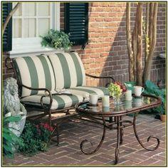 Vintage Outdoor Furniture Perth - Patio Furniture .