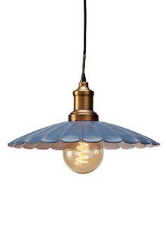 Valaisimet & lamput netistä – ellos.fi: Sivu 6