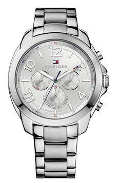 Relógio Tommy Hilfiger Serena - 1781391