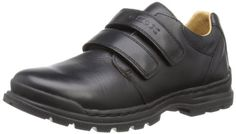 Geox William A, Jungen Sneakers - http://on-line-kaufen.de/geox/geox-william-a-jungen-sneakers
