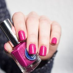 essence 04 beam me up nagellack