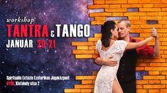 Tantra & Tango Spirituális Extázis Ezoterikus Jógaközpont Győr, Kisfaludy utca 2. http://tantra-yoga-gyor.hu/ https://www.facebook.com/tantra.yoga.gyor #Tradicionális #jóga #yoga #hatha #tantra #integrál #meditáció #önismeret #felszabadulás #megvilágosodás #Győr #önfejlesztés #spirituális #lélek