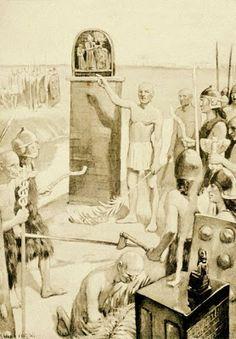 http://sumer2sargon.blogspot.fr/p/sumerian-hundred-years-war.html