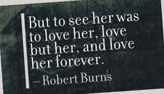 1000 Images About Rabbie Burns On Pinterest