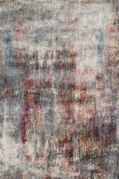 Dalyn Rossini RS-521 Rugs   Rugs Direct