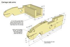Copy carver plans preview