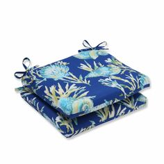 Daytrip Outdoor Dining Chair Cushion