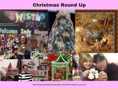 Christmas Round Up - Lifestyle + Prepping - Experimental Homesteader http://experimentalhomesteader.com/christmas-round-lifestyle-prepping-experimental-homesteader/?utm_campaign=coschedule&utm_source=pinterest&utm_medium=Sheri%20Ann%20Richerson%20-%20Experimental%20Homesteader%20&utm_content=Christmas%20Round%20Up%20-%20Lifestyle%20%2B%20Prepping%20-%20Experimental%20Homesteader