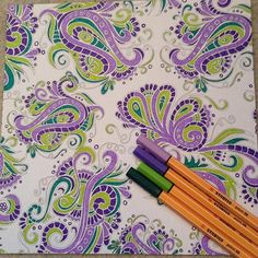 Inspirationbollywood Coloring Coloringbook Coloringforadults Coloringforgrownups Coloringformindfulnessbollywood Stabilo88 Staedtler