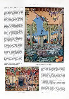 /Ferdinand_Bac_1924_Oeuvre_Architecturale_Decorative_Villa_Mediterraneenne_Les_Colombieres_Article-37314.html