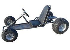 Triumph Motorcycles, Custom Motorcycles, Karting, Mopar, Vintage Go Karts, Ducati, Motocross, Go Kart Kits, Go Kart Engines