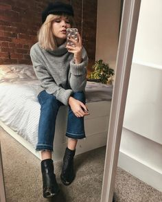 """18.8k Likes, 78 Comments - Diana Leeflang (@disfordazzle) on Instagram: """"All of my faves combined into one outfit ✨"""""""