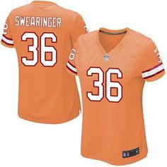dj swearinger jersey