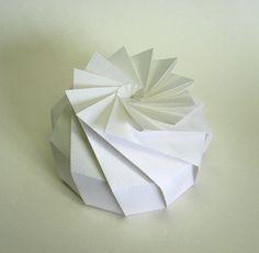 ...paper box