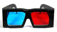 Global and Asia-Pacific 3D Glass Market 2017 - CORNING, Bourne optics, LENS, SCHOTT, FOXCONN - https://techannouncer.com/global-and-asia-pacific-3d-glass-market-2017-corning-bourne-optics-lens-schott-foxconn/