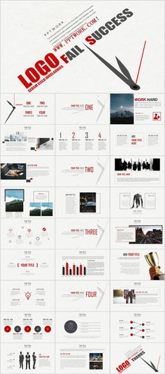 T Best company team report PowerPoint template--The highest quality PowerPoint Templates and Ke Simple Powerpoint Templates, Professional Powerpoint Templates, Keynote Template, Business Presentation, Presentation Design, Presentation Slides, Good Company, Infographics, Infographic Powerpoint
