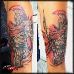 getinkedtattoo | Dövme Çalışmalarım Portrait, Tattoos, Tatuajes, Men Portrait, Tattoo, Japanese Tattoos, A Tattoo, Paintings, Portraits