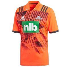 359aefc15f7 Blues Rugby union team Adidas 2018-19 Adults Shirt Trikot Maglia Camiseta  Jersey Kit JERSEY BNWT