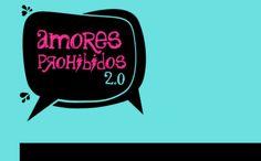 implicar a gente en el relato social Experimento #transmedia en Galicia - Romeo y Julieta en Boiro 2012,