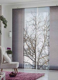 34 mejores imágenes de cortinas de moda en 2020 | Cortinas ... on Tendencias Cortinas Salon 2020  id=73946