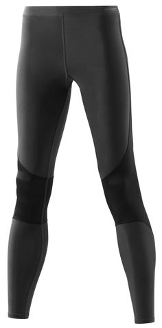 Systematic Skins A200 Half Tights Compression Running Pants Fitness Running Sports Shorts Fitness, Running & Yoga