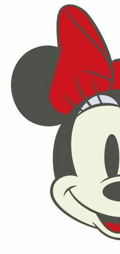 Mickey Mouse Wallpaper Iphone, Cute Disney Wallpaper, Cute Cartoon Wallpapers, Cute Wallpaper Backgrounds, Wallpaper Iphone Cute, Aesthetic Iphone Wallpaper, Mickey Mouse And Friends, Disney Mickey Mouse, Minnie Mouse