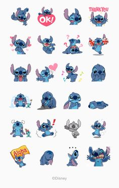 Stitch now has his own set of trouble-making animated stickers! Send them off to… Stitch now has his own set of trouble-making animated stickers! Send them off to friends today and lighten up your chats Stitch-style! Cartoon Wallpaper, Disney Phone Wallpaper, Wallpaper Iphone Cute, Cute Wallpapers, Iphone Wallpapers, Lelo And Stitch, Lilo Y Stitch, Cute Stitch, Disney Stitch