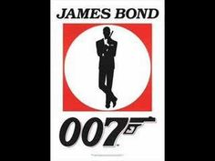 The James Bond Collection posters for sale online. Buy The James Bond Collection movie posters from Movie Poster Shop. We're your movie poster source for new releases and vintage movie posters. All James Bond Actors, James Bond Movie Posters, James Bond Movies, Vintage Movie Posters, James Bond Party, James Bond Theme, 007 Theme, Theme Tunes, Theme Song