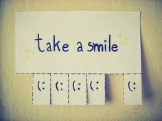 Take a smile from this to feel the happiness and be happy. These are the tickets to your smile. your happiness