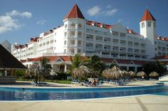 Gran Bahia Principe Jamaica - At the Gran Bahia Principe Jamaica, you will find relaxation and activities in an ecologically friendly environment, one of the best resorts of the Jamaican Caribbean. And as a guest, you will enjoy the facilities of the hotel.
