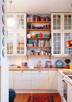Afbeeldingsresultaat Voor Scandinavian Kitchen