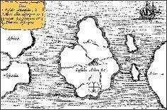 mu lost continent - Google keresés