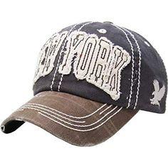 a0168f1a3ed8a 228 Best Men Caps and Hats images   Caps hats, Baseball hats, Sombreros