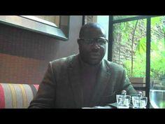Steve McQueen Interviewed by Scott Feinberg - YouTube