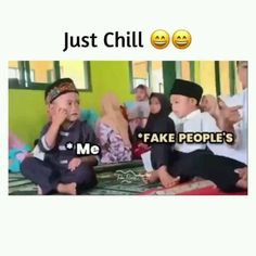 Latest Funny Jokes, Very Funny Memes, Funny School Jokes, Some Funny Jokes, Funny Laugh, Funny Video Memes, Jokes Videos, Crazy Funny Videos, Funny Videos For Kids