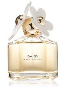 Daisy is my secret refuge. Marc Jacobs Daisy Spray - 50 ml eau de toilette spray. From the Marc Jacobs range. View Our Categories. Perfume Hermes, Perfume Versace, Perfume Diesel, Best Perfume, Perfume Bottles, Marc Jacobs Parfüm, Marc Jacobs Daisy Perfume, Eau De Toilette, Mont Blanc