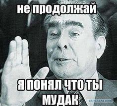 """""""Скорее всего, дело не будет быстрым"""", - адвокат Насирова - Цензор.НЕТ 569"""