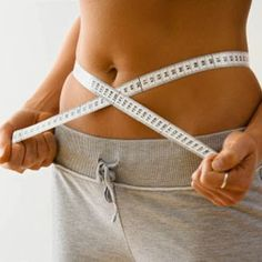 Easiest Ways To Burn Belly Fat Fastly - Eve's Special