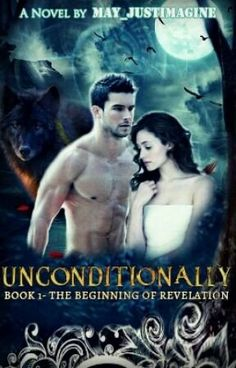 Find the hottest romance stories you'll love. Read hot and popular stories about romance on Wattpad. Book Series, Book 1, First Day Of Work, Read News, Werewolf, Reading Lists, Books Online, Thriller, Storytelling