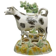 1000 Images About Staffordshire Pottery On Pinterest