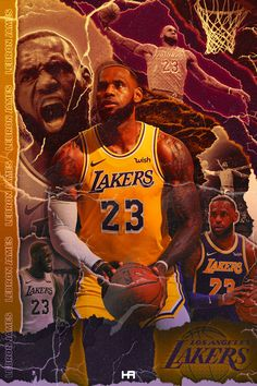 Lebron James Poster, Lebron James Miami Heat, King Lebron James, Lebron James Lakers, King James, Tupac Pictures, Nba Pictures, Lebron James Wallpapers, Sports Wallpapers