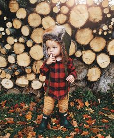 - B a b y - Kids Style Toddler Outfits, Baby Boy Outfits, Kids Outfits, Cute Kids, Cute Babies, Baby Kids, Baby Baby, Baby Boy Fashion, Kids Fashion