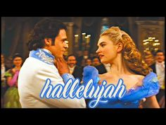 Ella & Kit I hallelujah - YouTube Montage Video, Tori Kelly, Montages, Kit, Songs, Videos, Youtube, Software, Video Clip
