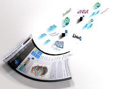 7 Tips to Achieve Success with Your Social Bookmarking Efforts