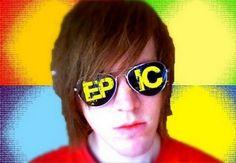 Shane Dawson!!!!!